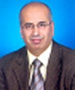 m. salamah