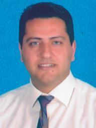 Hasan Demirel
