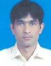 Assist. Prof. Dr. Ghulam Hussain